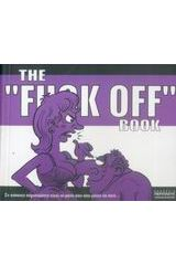 The Fuck off Book