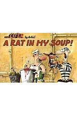 A Rat in my Soup