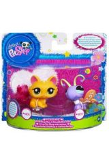 LPS COLLECTIBLE PETS ASST