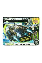 Transformers N.28699 Movie 3 Cyberverse Ark Set