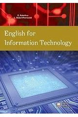 English for Information Technology