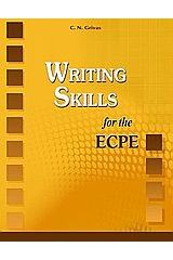 Writing Skills for the ECPE: Student's Book