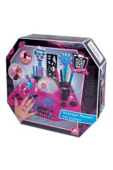 AS BOUTIQUE ΝΥΧΙΩΝ 06120 MONSTER HIGH