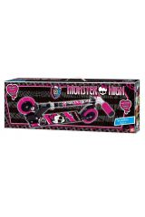 AS ΠΑΤΙΝΙ N.50095 MONSTER HIGH
