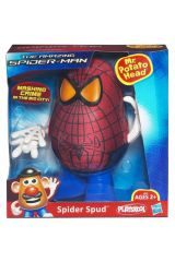 HASBRO PLAYSKOOL 39820 MR. POTATO SPIDER