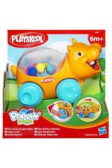 HASBRO PLAYSKOOL A1034 SVOUROMPALITSES