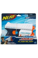 HASBRO SUPER SOAKER A1612 FLASH BLAST