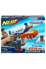 HASBRO SUPER SOAKER A2279 SHOTWAVE