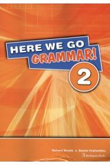 Here We Go 2 Grammar