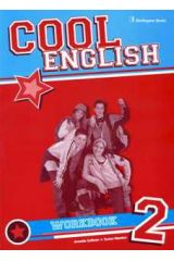Cool English 2. WorkBook