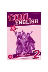 Cool English 2 - Companion