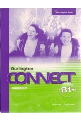Burlington Connect B1+ (Revised): WorkBook