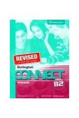 Burlington Connect B2 (Revised):Workbook