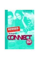 Burlington Connect B2 (Revised):Companion