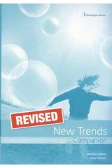 Revised New Trends Companion