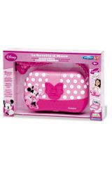AS COMPUTER 10011 LAPTOP MINNIE