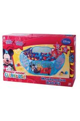 AS ΛΑΜΠΑΔΑ 15479 ΜΠΑΛΟΠΙΣΙΝΑ MICKEY