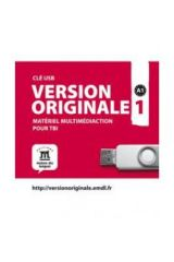 Version Originale 1 - USB