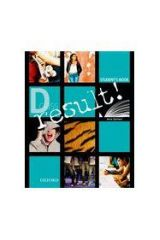 Result D Class Student's Book