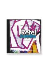 Rete! Junior Parte B - CD audio