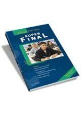 SUPER FINAL ECPE - MICHIGAN PROFICIENCY- 20 Practice Tests (New)