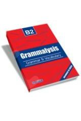 Grammalysis B2 TEACHER'S