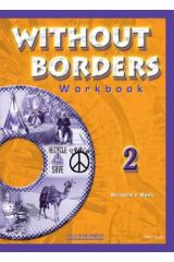 Without Borders 2 Workbook (Student's)