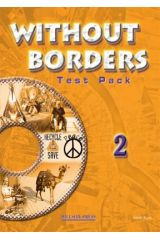 Without Borders 2 Test Pack