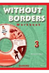 Without Borders 3 Workbook Teacher's (overprinted)