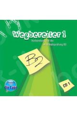 Wegbereiter 1 8-CDs-Set