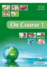 On Course 1 Student's