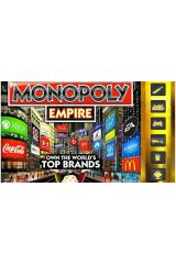 MONOPOLY A4770 EMPIRE