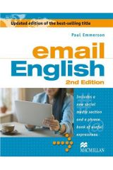 Email English 2nd ed.