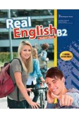 Real English B2 Student's Book
