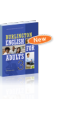 Burlington English for Adults 3 Teacher's GUIDE
