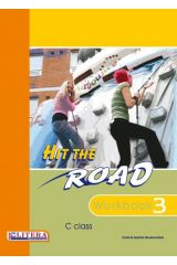 Hit The Road 3 Workbook