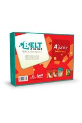 BELT Online Pack Junior A