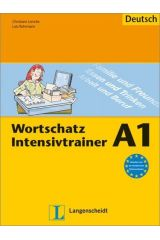 Wortschatz Intensivtrainer A1