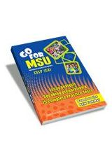 Go for MSU C2 CDs