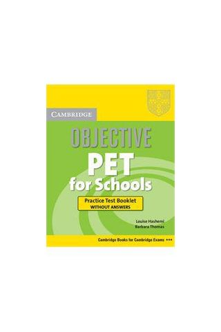 Objective Key. Student s Book With Answers. Workbook