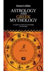 Astrology and Greek Mythology