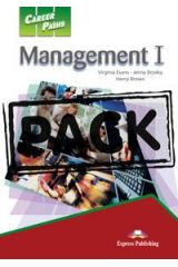 Career Paths Management I Description: Student's Book (+ Audio CDs US & Cross-platform Application)
