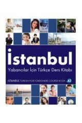 Istanbul 2 A2 Pack (+CD)