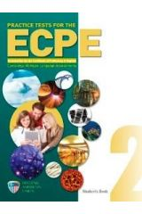 Practice Tests for the ECPE Book 2 Student's