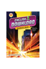English Download C1 Student's book