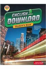 English Download B2 Student's book