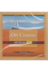 On Course For The Michigan ECPE
