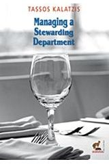 Managing a Stewarding Department
