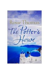 The Potter's house pb