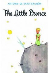 The Little Prince pb b format
